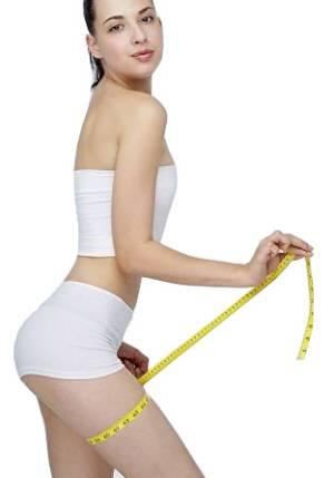 超声波减肥