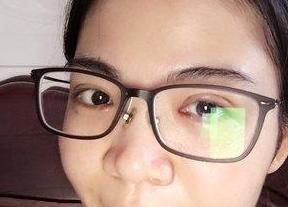 超声波双眼皮