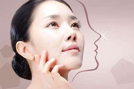自体软骨隆鼻正确的护理方案