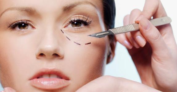 你的眼睛比脸部皮肤早衰老了8年…56 作者:不在不再b 帖子ID:89837